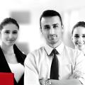 ★ Recruteurs : rencontrez-nous au salon Solutions Ressources Humaines, les 18,19 et 20 mars