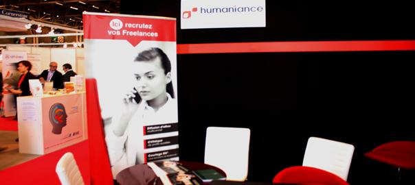 humaniance_a_participe_a_la_20eme_edition_du_salon_srh_de_paris