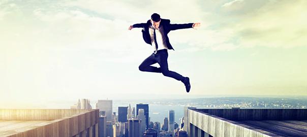 7 erreurs à éviter pour réussir son activité Freelance