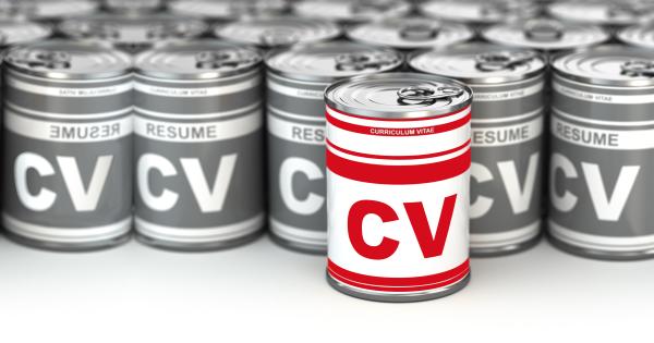comment optimiser la visibilit u00e9 de votre cv de freelance