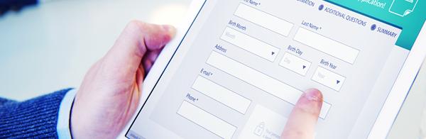 10 bonnes raisons de candidater à nos offres de missions freelance