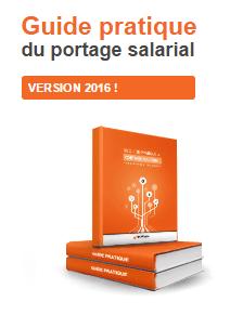 Guide pratique du Portage Salarial - Portageo