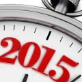 Salons et événements pour freelance et entrepreneurs en 2015