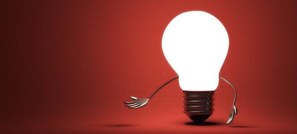 Les 6 bonnes résolutions du freelance à prendre en 2015