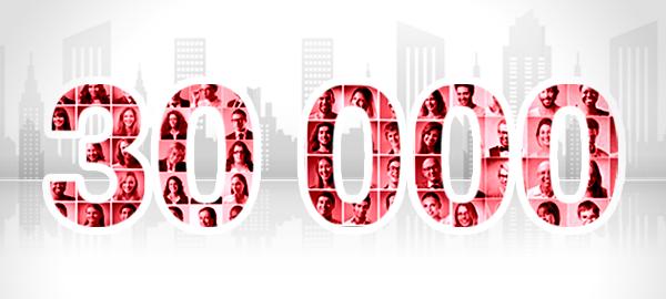 Humaniance : Une belle communauté de 30 000 freelances
