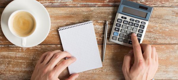 4 conseils pour d u00e9finir votre taux journalier moyen  tjm