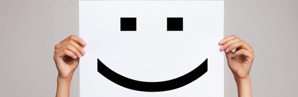 freelances-heureux