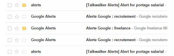 1.discussions-prioritaires-google-gmail