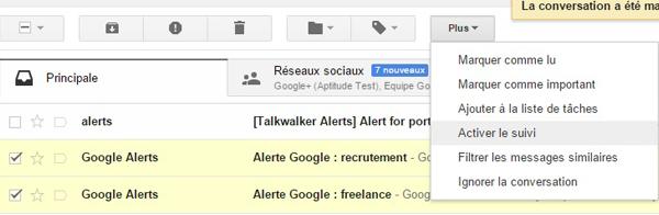 3.activer-le-suivi-dune-conversation-google-gmail