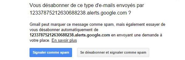 4.desabonnement-newsletter-google-gmail