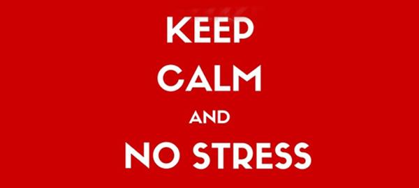 vie de freelance  7 moyens de lutter contre le stress