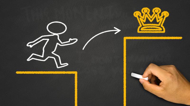 obstacle-à-franchir-pour-atteindre-un-objectif