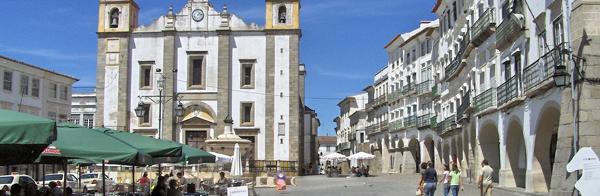 alentejo-au-portugal