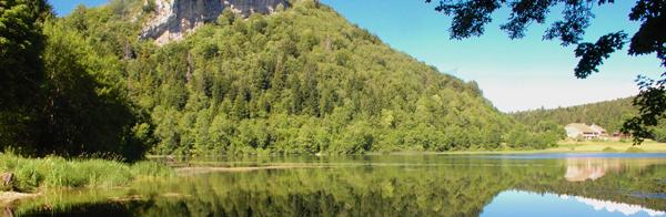 lacs-du-jura
