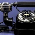 astuces magiques pour communiquer sans site web freelance