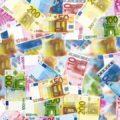 Freelances : Comment devenir bankable ?