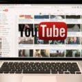Les Youtubers à suivre pour les personnnes en quête de liberté entrepreneuriale