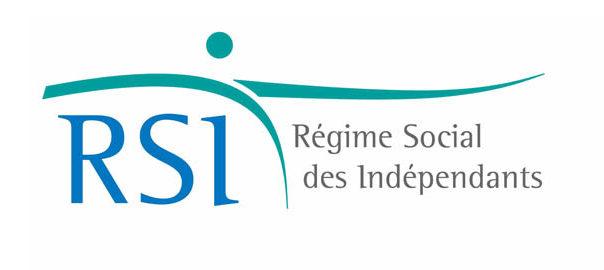 Fin du Régime Social des Indépendants : quelles conséquences ?