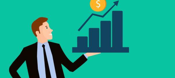 Définir son offre de commerciale de consultant freelance