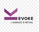 EVOKE RETAIL DEVELOPMENT
