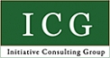 INITIATIVE CONSULTING GROUP - ICG