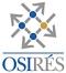 OSIRES