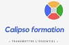 CALIPSO FORMATION