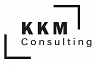 KKM Consulting SPRL