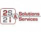 2S2I SOLUTIONS & SERVICES