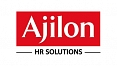 AJILON HR SOLUTIONS