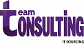 TEAM CONSULTING SARL