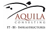 AQUILA CONSULTING