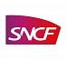 AREP - INSTITUT GARES SNCF