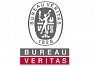 BUREAU VERITAS REG INT NAVIRES AERONEF