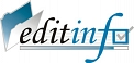 EDITINFO - EDIT FORMATION
