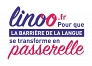 LINOO - interprétariat et traduction