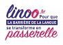 LINOO - interprétariat et traduction