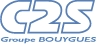 C2S Groupe Bouygues