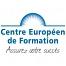 CENTRE EUROPÉEN DE FORMATION